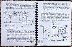 Allnew Servicerestore Manual For Zenith Transoceanic 600 Series. Allnew Servicerestore Manual For Zenith Transoceanic 600 Series Tube Radios. Wiring. Zenith Trans Oceanic Tube Radio Schematics At Scoala.co