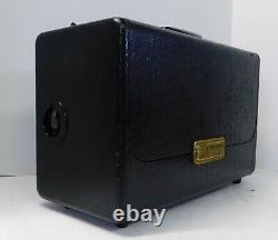 Clean Vintage 1955 Zenith Trans Oceanic Model R600