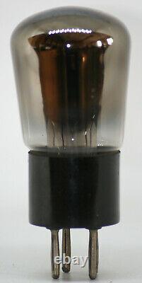RRBF Zenith Monza röhre röhrenverstärker tube NOS RADIO STATION R2 WW2 RE084 TFK