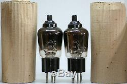 RSAF Zenith Monza röhre röhrenverstärker tube RADIO STATION RF3 C 1936 WW2 valve