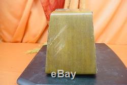 Vintage 1946 ZENITH 6D030E Wood Cabinet TUBE RADIO EAMES MID CENTURY MODERN