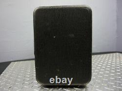 Vintage Zenith Wavemagnet Trans Oceanic Shortwave Radio