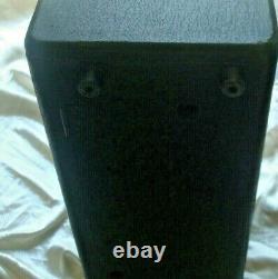 ZENITH T600 TRANSOCEANIC RADIO (electronics restored) black -PLEASE READ BELOW