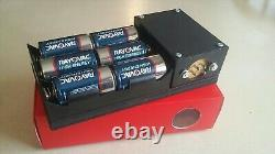 Zenith Transoceanic Trans-Oceanic Companion Z909 Antique Radio Battery