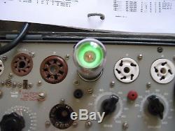 Zenith Walton radio Model 12s232 top of the line, beautiful set! No reserve